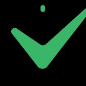 buzz:alert icon