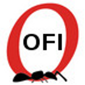 OpenERP Follow Indexes icon