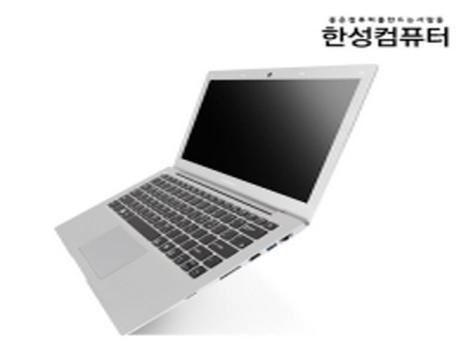 성주컴퓨터 출장수리 전문회사(주) apk screenshot