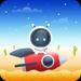 Kosmo Endless Space Adventure APK
