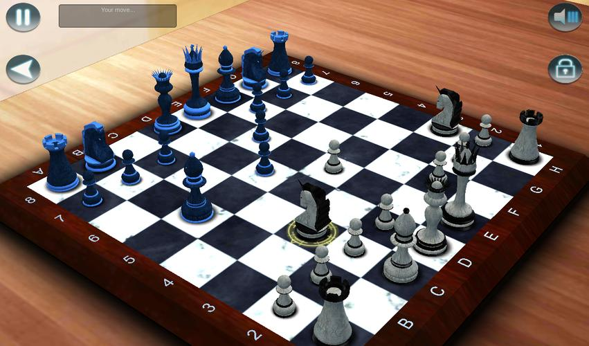 Chess master apk free download