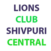 LIONS CLUB CENTRAL SHIVPURI icon
