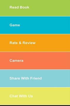 Designer's Essential Guide apk screenshot