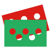Punch Card by Chexmo Loyalty icon