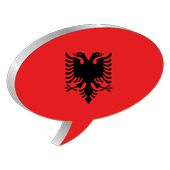 Albania Messenger and Chat icon