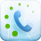 China Mobile HK - Call Manager icon