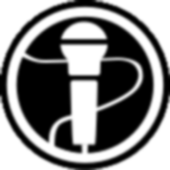 Rock Band Song List icon