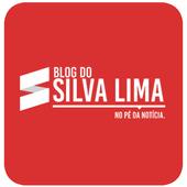 Blog do Silva Lima icon