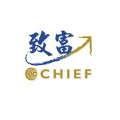 Chief Futures icon