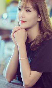 Vietnamese Beauty apk screenshot