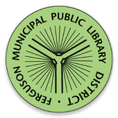 Ferguson Municipal Public Lib icon