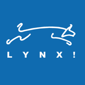Lynx Libraries icon