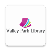 Valley Park Community Library icon