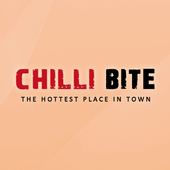Chilli Bite icon