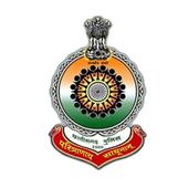 Chhattisgarh Police icon