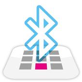 BoT-CLE110 TEST KIT icon