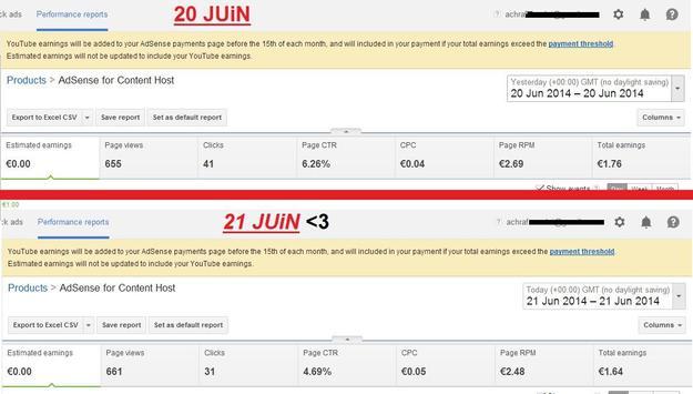 buy from internet apk screenshot