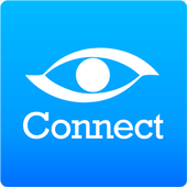 IRIS Connect icon