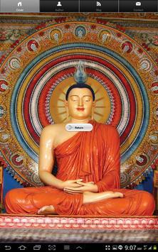 Dhammapada Sinhala,Chitta-3 poster