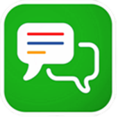 Chit Chat - Free SMS icon