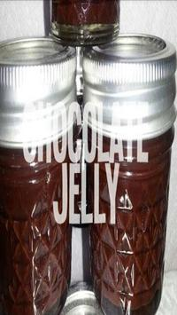 Chocolate Jelly Recipes poster