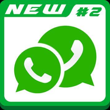 DUAL WhatsApp ONLINE™ apk screenshot