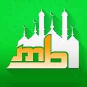 Muslimbiz icon