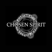 Chosen Spirit icon