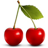 CHP - השוואת מחירים בסופר icon