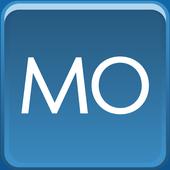 MO Demo icon