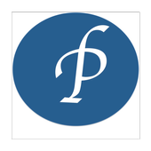 p-Chat icon