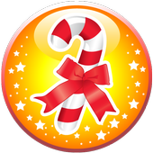 Food Gifts Recipes icon