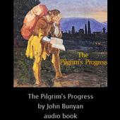 Pilgrim's Progress icon