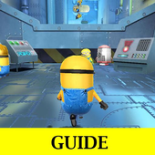 Guide for Minion Rush icon