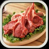 Рецепты из мяса и птицы беспл. icon