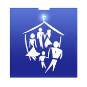 IC Church Borivali icon