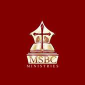 MSBC icon