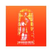 St Blaise Church icon
