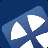 ChurchApp icon