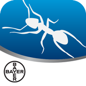 Pest Portal icon