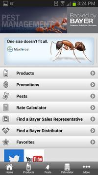 Pest Portal poster