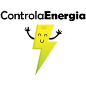 ControlaEnergia icon