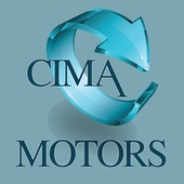 CIMA Motors icon