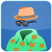 Ap Ap, aplikacija za apartmane icon