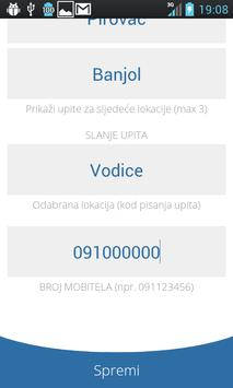 Ap Ap, aplikacija za apartmane apk screenshot