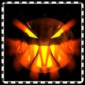 Cine De Terror Hallowen icon