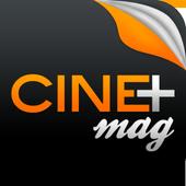 Cineplus Mag icon