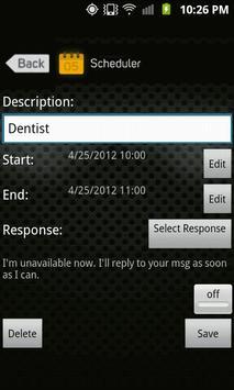 text-STAR apk screenshot