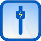 Cable Jerker Lite icon