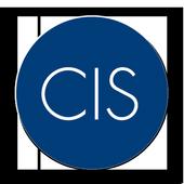 CIS Oregon icon
